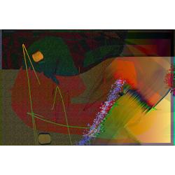 Untitled 1322