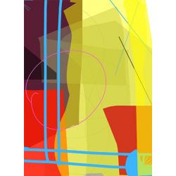 Untitled 103 (2011)