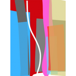 Untitled 113 (2011)