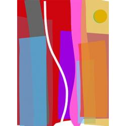 Untitled 113b (2011)