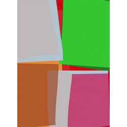 Untitled 115 (2011)