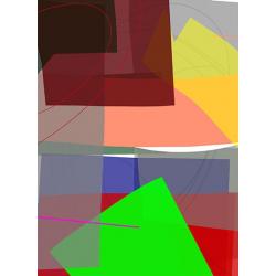 Untitled 130 (2011)