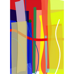 Untitled 132 (2011)