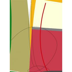 Untitled 140 (2011)