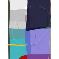 Untitled 148 (2011)