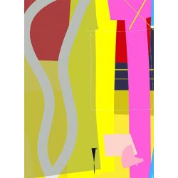 Untitled 152 (2011)