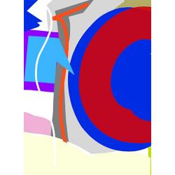 Untitled 154 (2011)