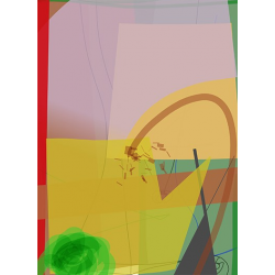 Untitled 166 (2011)