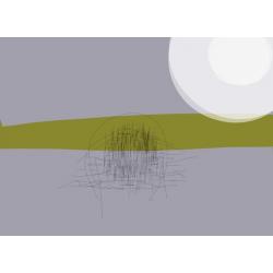 Untitled 579 (2014)