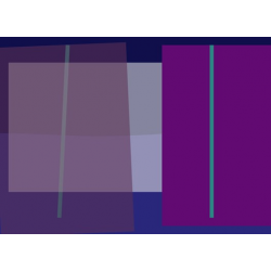 Untitled 582 (2014)