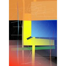 Untitled 585 (2014)