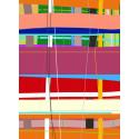 Stripes Series